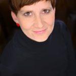 Marika Irmisch Avatar