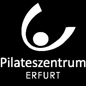 Pilates Erfurt