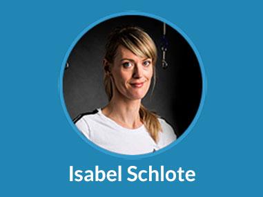 Isabel Schlote