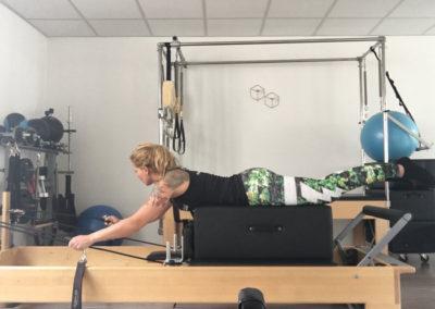 pilates_training_1