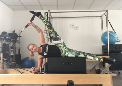 pilates_training_2