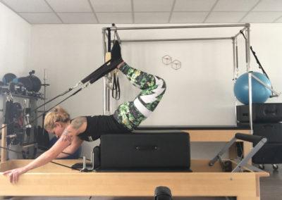 pilates_training_3