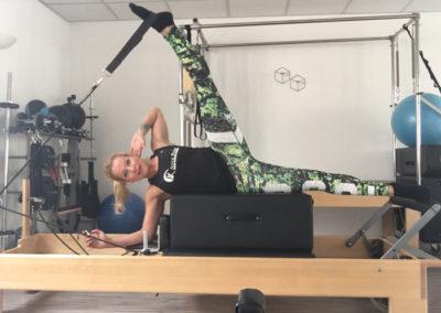 pilates_training_5