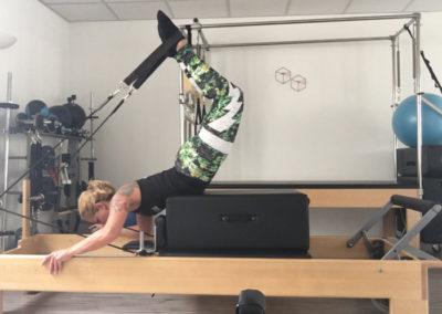 pilates_training_6